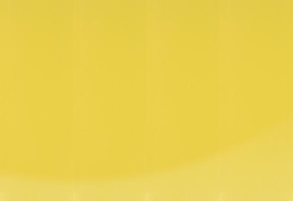 Vidrio Amarillo Fuerte