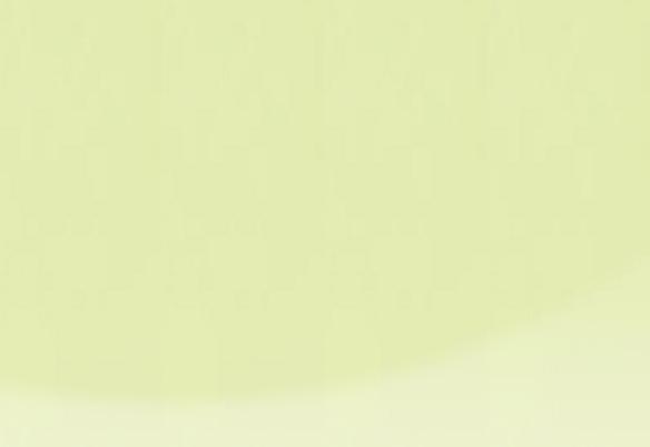 Vidrio Amarillo Pastel