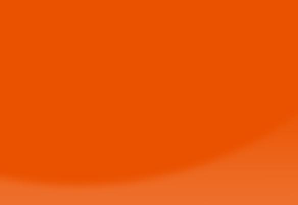 Vidrio Naranja Fuerte