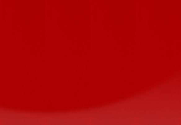 Vidrio Rojo
