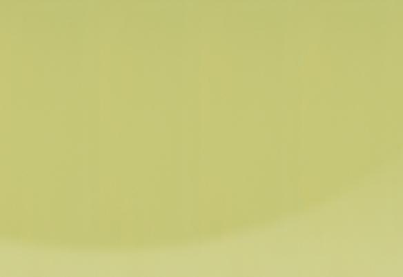 Vidrio Verde Pistacho